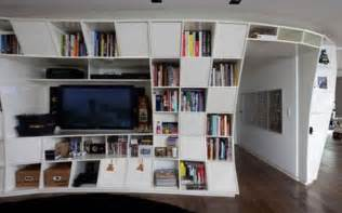 Cool Shelves Ideas by Marvellous Cool Shelves Pictures Design Ideas Andrea Outloud