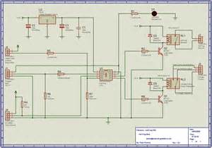 wiring diagram defrost refrigerator wiring free engine image for user manual