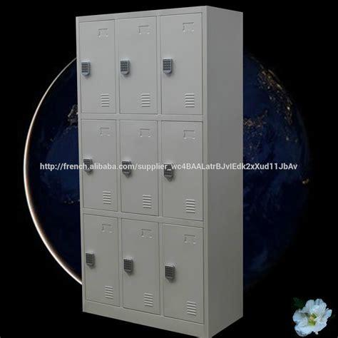 armoire atelier metallique occasion Autres meubles en