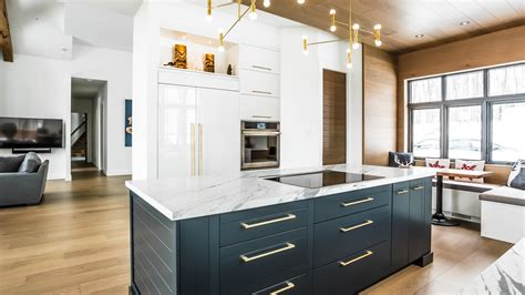 kitchen designers calgary transitional kitchen designers ateliers jacob calgary