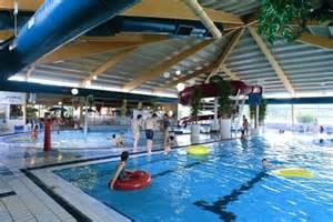 schwimmbad groningen parc emslandermeer in vlagtwedde die besten angebote