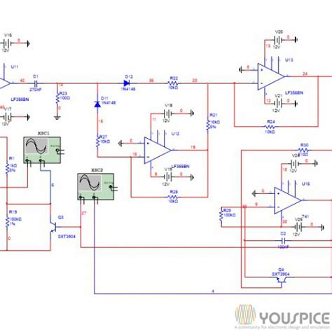 kemet capacitor spice model kemet capacitor spice model 28 images t521d336m035ate065 kemet mouser t543x106m063ahe050