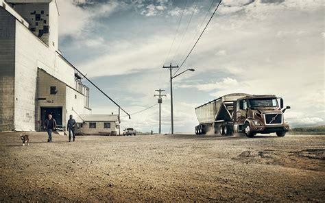 volvo truck dealer california truck dealers vnr top ten volvo trucks canada
