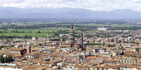 d italia novara novara piemonte italia piedmont italy travel piemonte