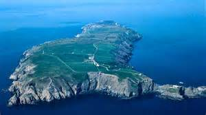Modern Luxury Homes lundy island north devon activities holiday home hunter
