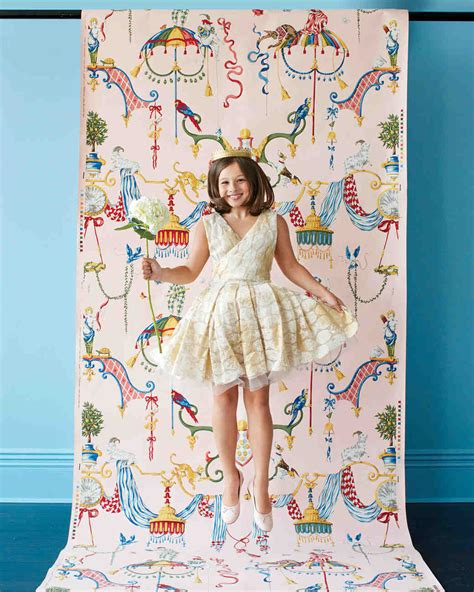 wedding backdrop sheets 16 diy photo booth backdrops to upgrade your wedding