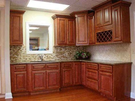 cost of kitchen cabinet refacing best 25 cabinet refacing cost ideas on pinterest