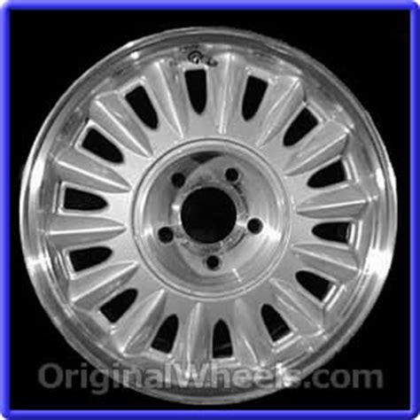 2003 impala lug pattern 2003 impala bolt pattern free patterns