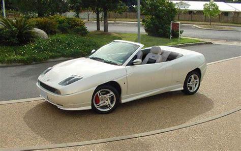 forum fckp zobacz temat fiat coupe cabrio to nie