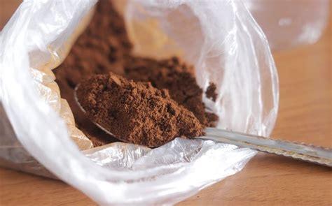 Kaffee Gegen Schnecken 5136 by Bild 3 Kaffeesatz Gegen Schnecken Schaffen Sie Eine