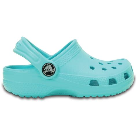 crock shoes crocs classic shoe pool the original croc shoe