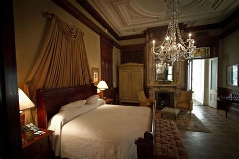 two bedroom suites in charleston sc bedroom review design master suite bedroom picture of wentworth mansion