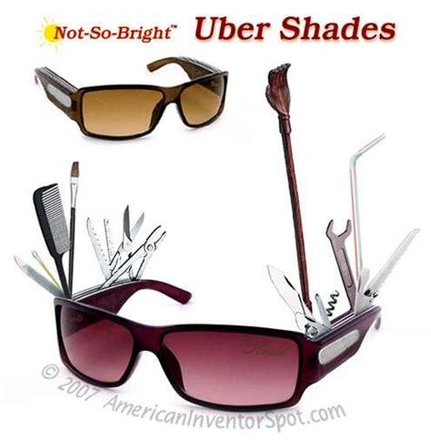 Swiss Army One Shade swiss army sun glasses uber shades