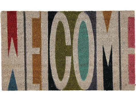 Tk Maxx Home Rugs by 10 Best Doormats The Independent