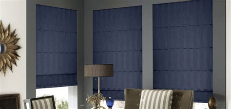Top Curtains Contemporary Window Coverings And Treatments