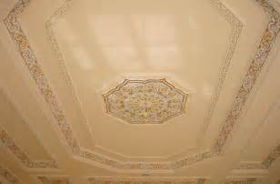 conception de plafond platre en tunisie plafond platre