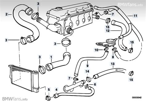 bmw m43 engine bmw free engine image for user manual