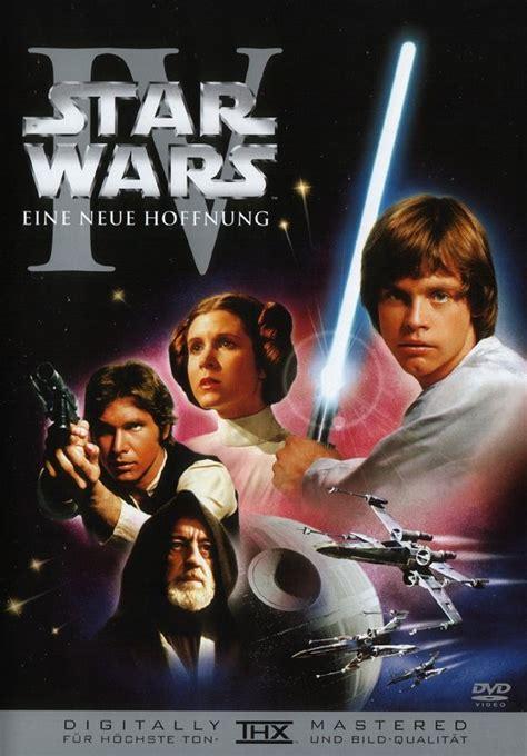 filme stream seiten star wars episode iv a new hope star wars episode iv eine neue hoffnung film