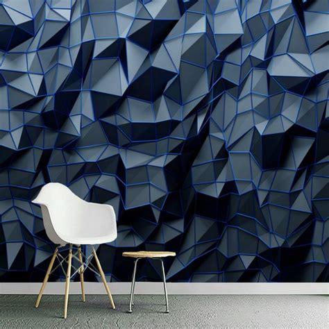 home improvement  wallpaper  walls  decorative