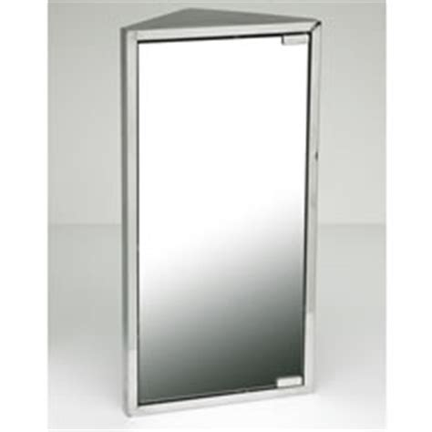 wilkinsons bathroom cabinets wilkinson plus wilko bathroom cabinet corner stainless