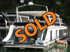 fishing boat manufacturers kerala used boats for sale houseboats cruisers yachts ski