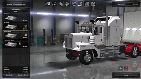 aussie kenworth trucks ats australian kenworth trucks