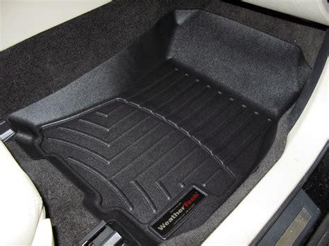 2013 subaru outback wagon floor mats weathertech