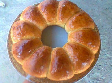 membuat roti lembut dan empuk resep roti sobek empuk lembut sederhana