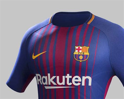 barcelona kit 2018 official barcelona kit 2017 2018