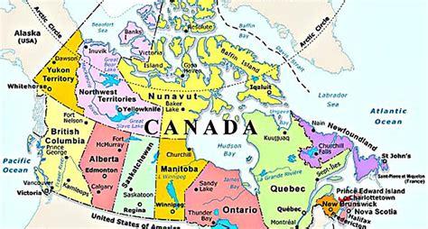 Free Search Canada Free Dating Canada Zapmeta Search Results