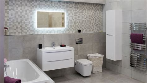 bathroom showrooms leicester bathroom showrooms leicester bathroom showrooms