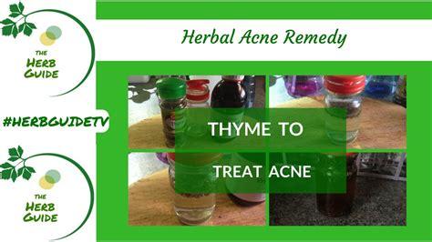 Herbal Ahcn herb guide news