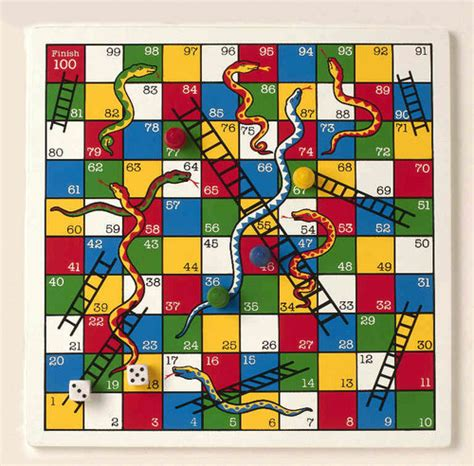 wallpaper board game board games images board games hd wallpaper and background