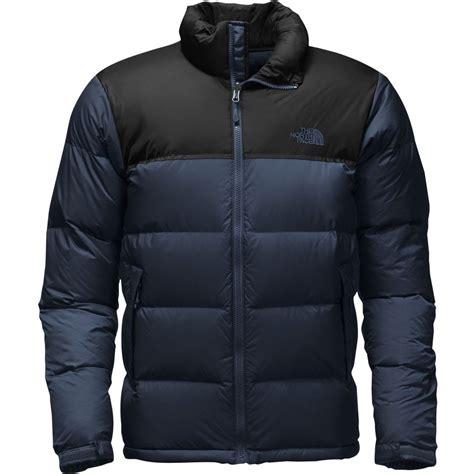 jacket mens sale clothing