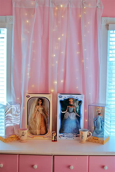 christmas lights behind sheer curtain love this idea for a girls room sheer curtains between