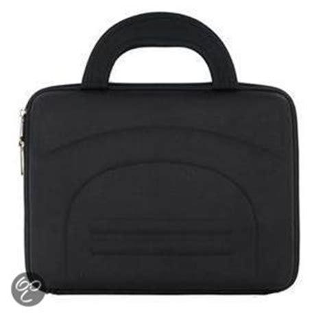 Tas Ipadlaptop Hello bol 2 3 tas tablet laptop 10 2 inch beschermhoes voor tablet