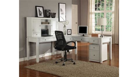 Simplified Method Home Office by Home Office Deductions The Simplified Method May Cost