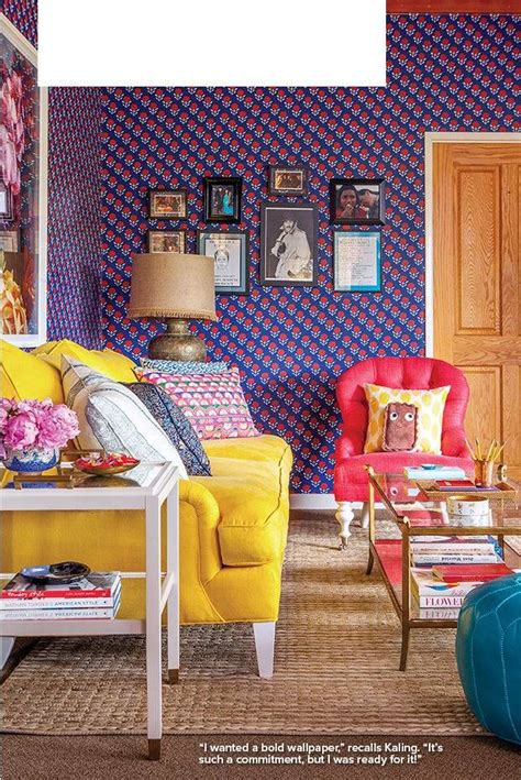 Yellow Color Schemes For Bedrooms by Yellow Color Schemes For Bedrooms Fresh Kaling