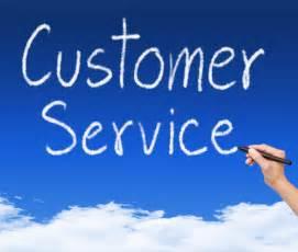 Customer Service Customer Service Quotes Quotesgram