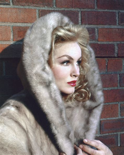 thanks fur last books theater julie newmar