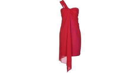 F Gucci Heritage Flats 50422 heritage dress in garnet lyst