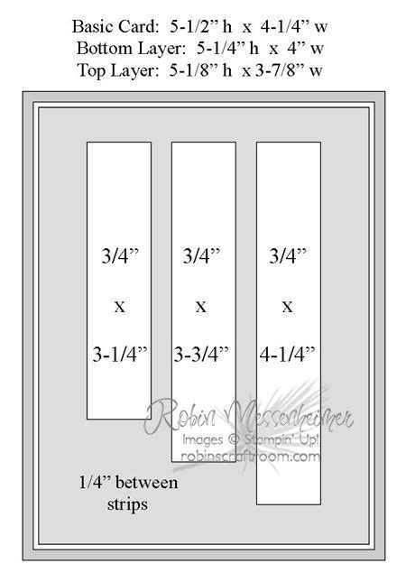 tip card template 622 best images about card sketches measurements tips