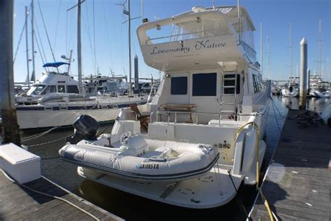 charleston boat ashley yachts charleston boats for sale boats
