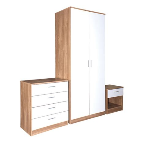 bedroom furniture sets contemporary furniture in fashion