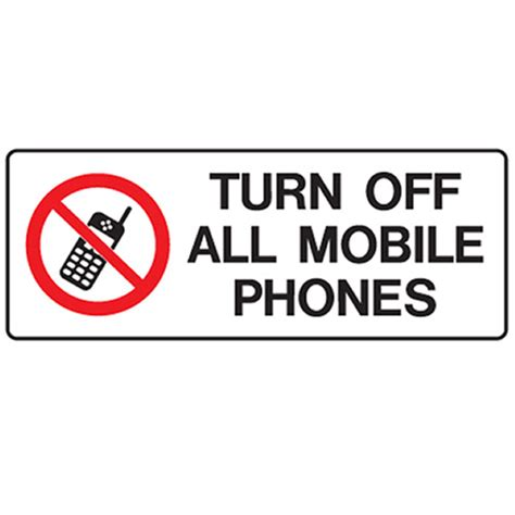 turn this phone turn cell phones www imgkid the image kid has it