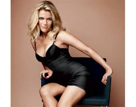 fox news megyn kelly hot perverted fox news host wants young girls to bend over to