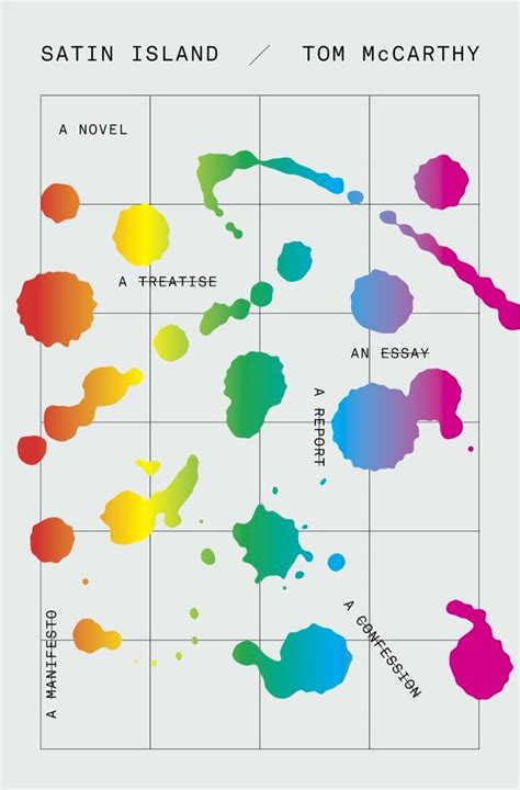 best books on design the best book cover designs for 2015