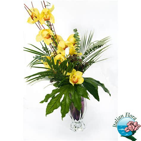 comprare fiori comprare fiori comprare fiori