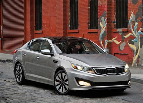 Japanese Kia When It Comes To Cars Korea Is The New Japan Wired