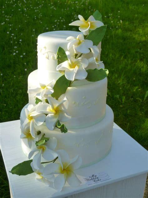 hochzeitstorte 30 personen brugger s my wedding cake hochzeit